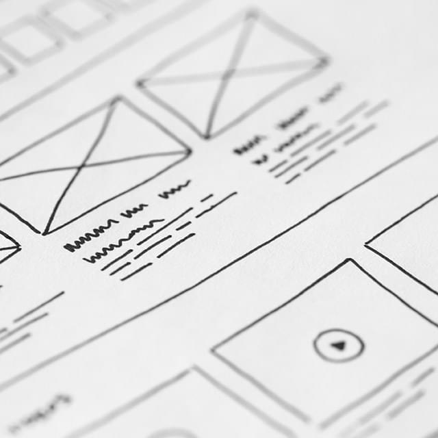 Проектирование и разработка прототипа